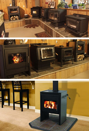 Wood Pellets Spa S Hot Tubs Papa Bear Stoves Ny Wood Pellets
